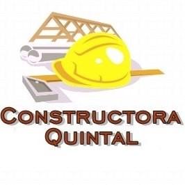 Constructora Quintal