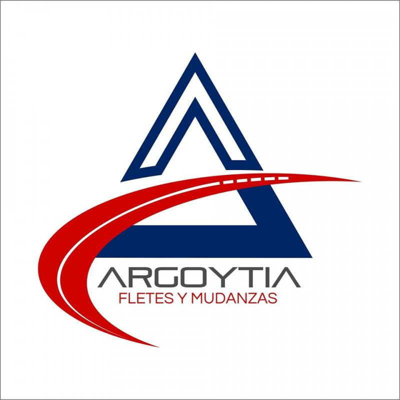 Fletes y Mudanzas Argoytia