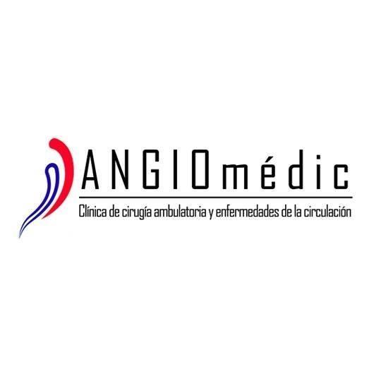 Angiomédic
