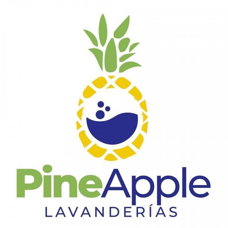 PineApple Lavanderías