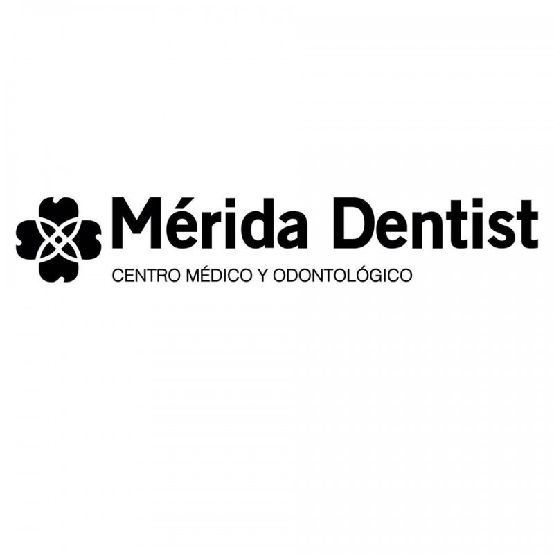 Mérida Dentist