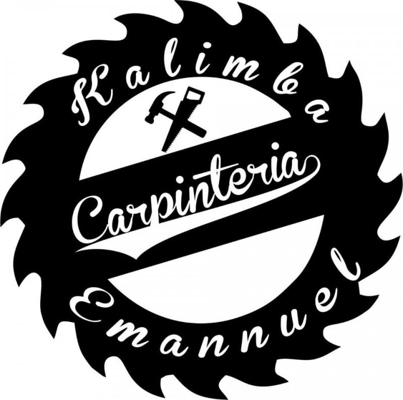 Carpintería Kalimba