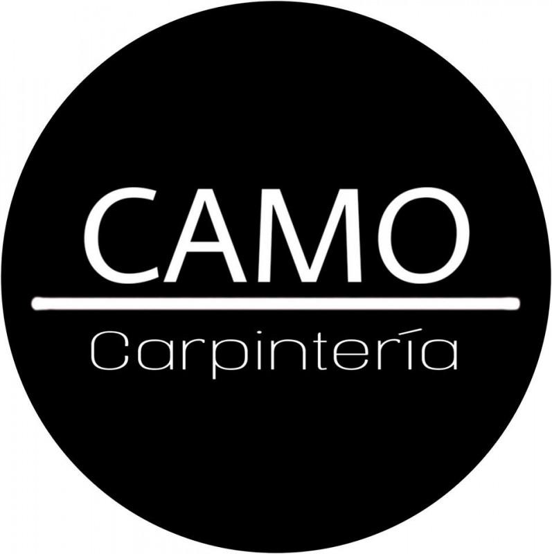 CAMO Carpintería