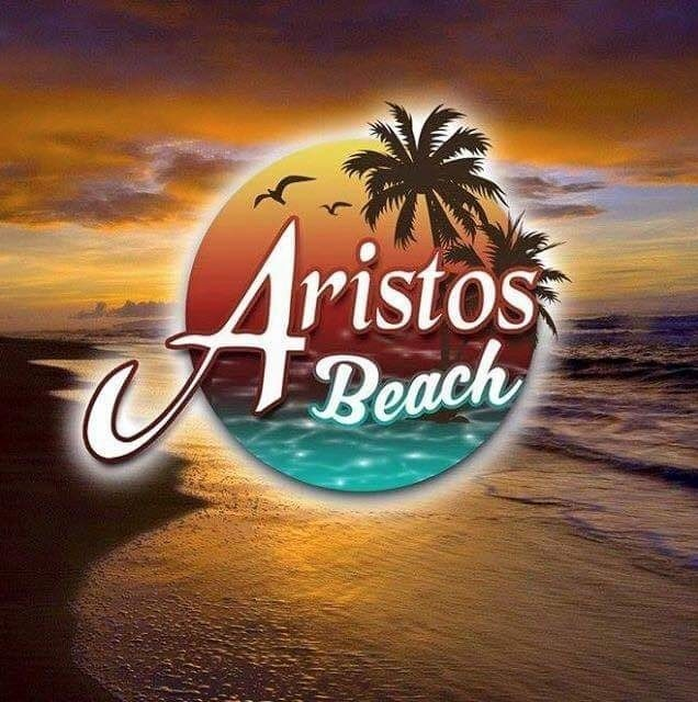 Aristos Beach