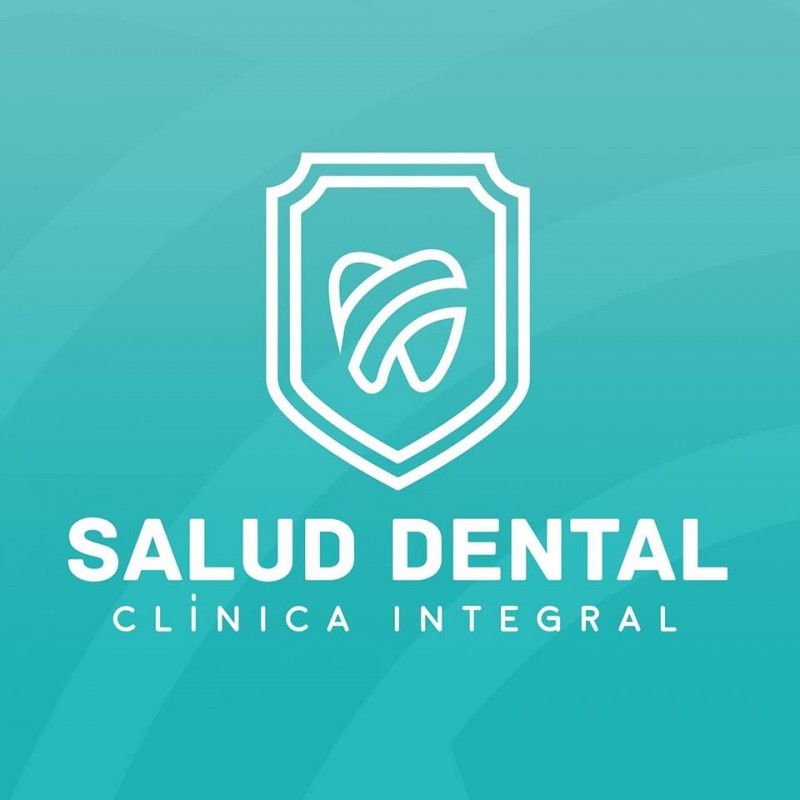 Salud Dental Clínica Integral