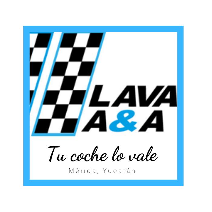Lava A&A
