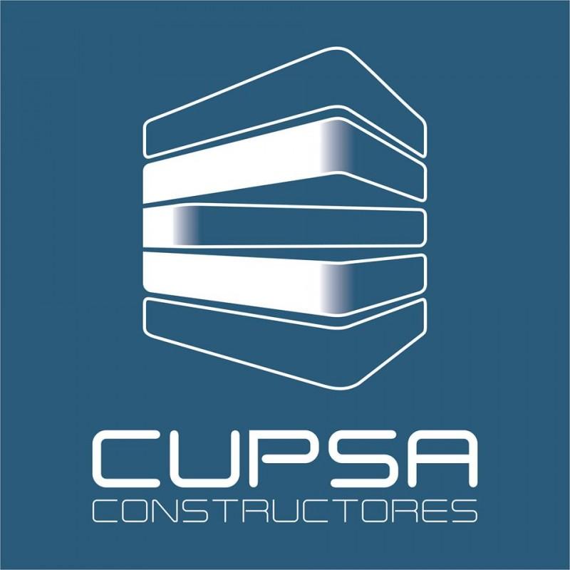 C.U.P.S.A Construcciones