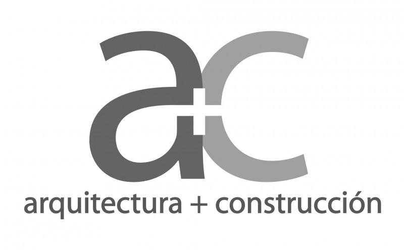 Arquitectura+Construcción