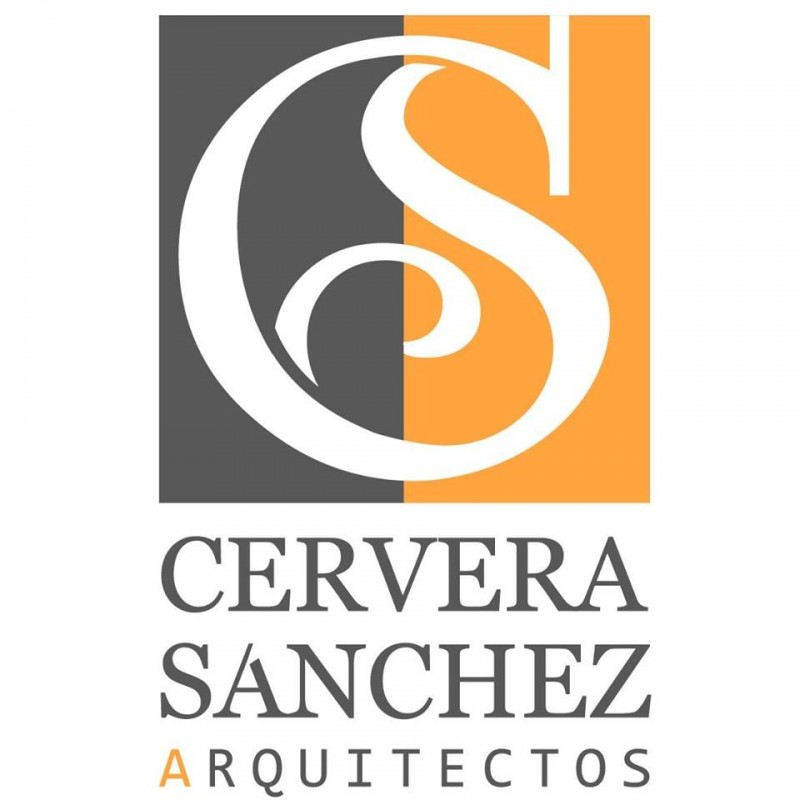 Cervera Sanchez Arquitectos