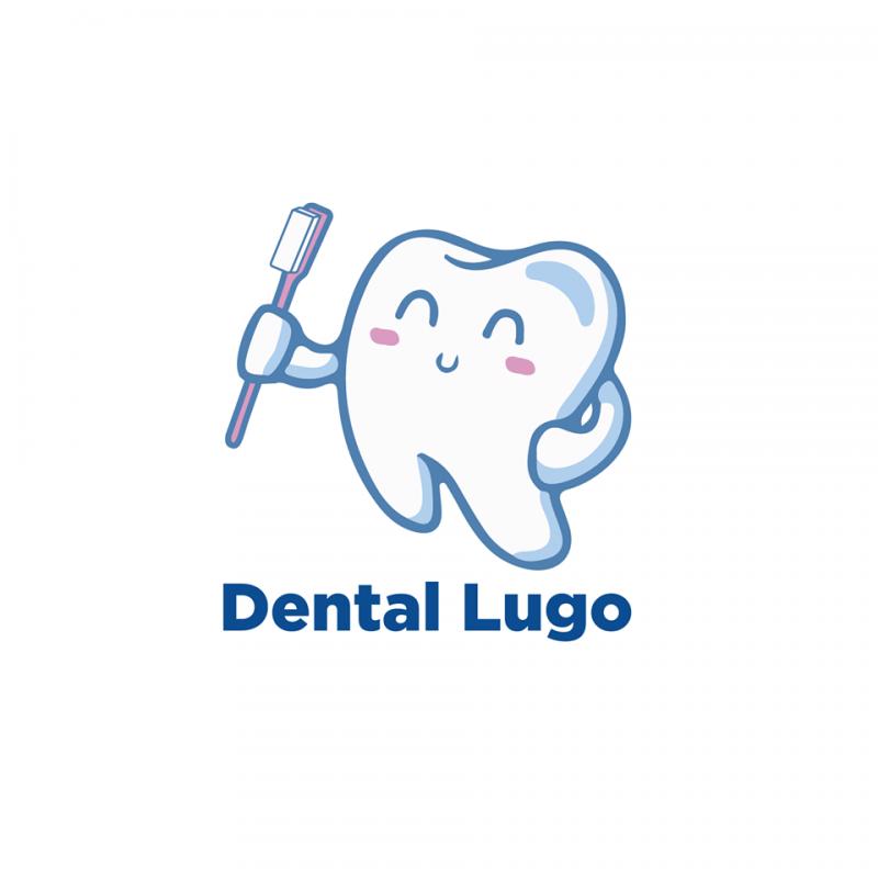 Dental Lugo