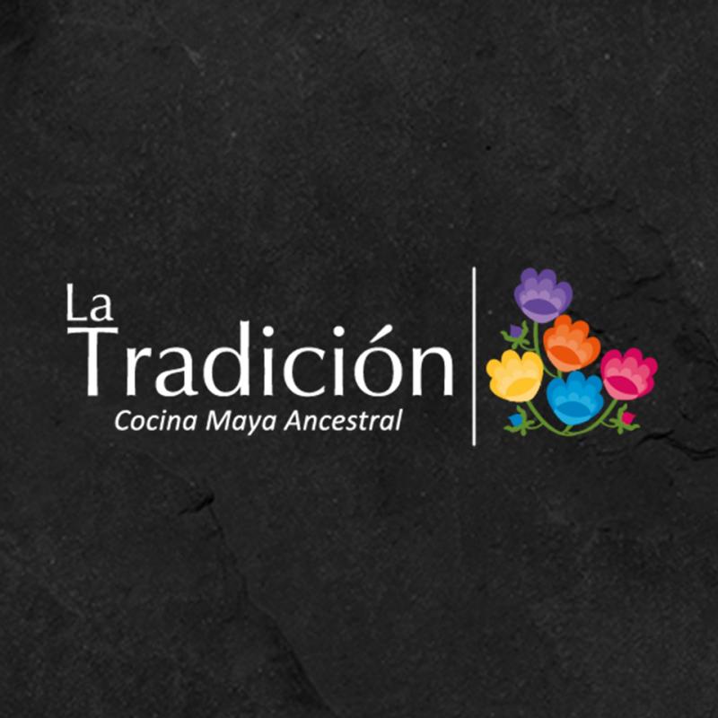 Restaurante La Tradición