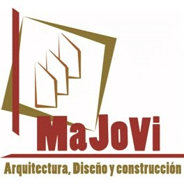 Edificaciones Majovi S.A. de C.V.