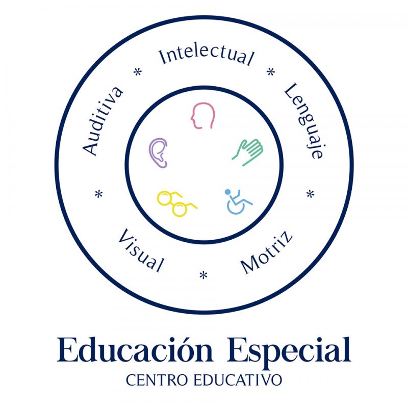 Educación Especial CEEE