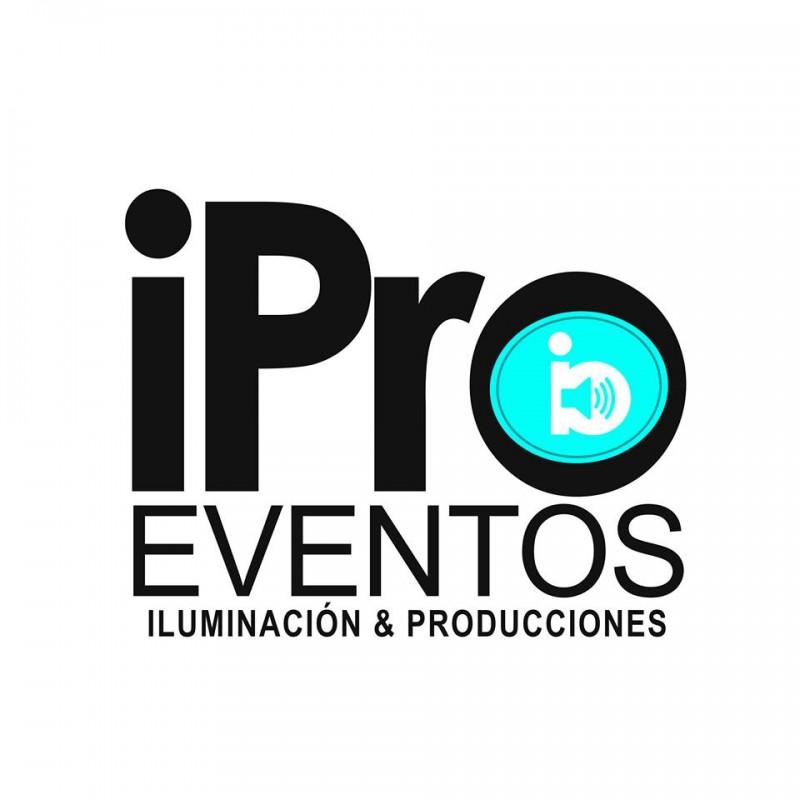 iPro Eventos